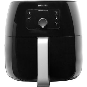 Philips AirFryer XXL HD9653_01