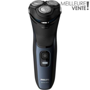 Philips S3134/51