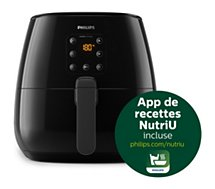 Airfryer Philips  HD9261/90