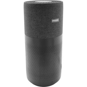 Philips AC3039/10