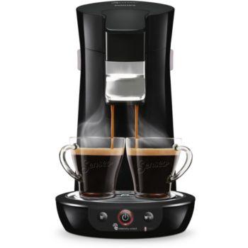 Philips HD6563/68 VIVA CAFE NOIR