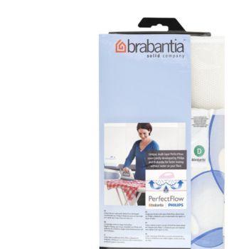 Brabantia Bubbles 135x45cm perfect flow