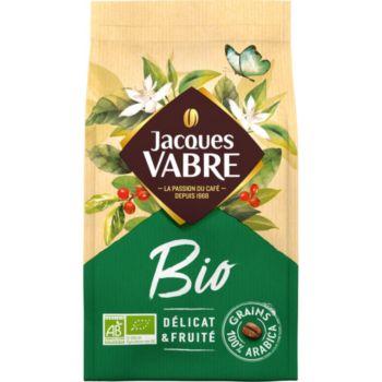 Jacques Vabre Jacques Vabre Bio Grains