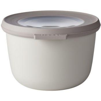 Mepal multi usage Cirqula 500 ml nordic white