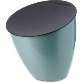Mepal de table nordic green