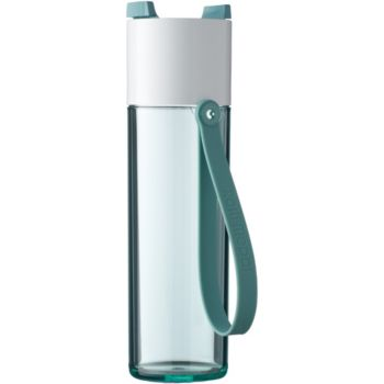 Mepal D'eau Justwater 500 ml nordic green