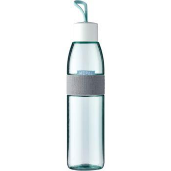 Mepal D'eau Ellipse 700 ml nordic green