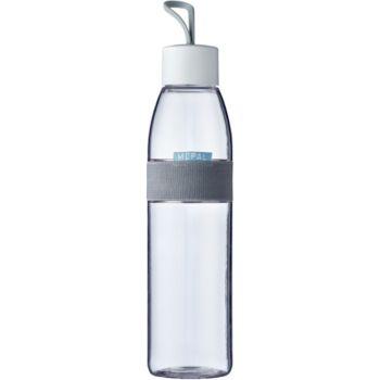 Mepal D'eau Ellipse 700 ml blanc