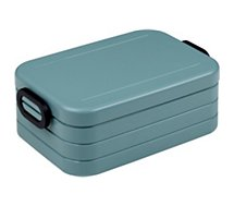 Lunch box Mepal  take a break midi nordic green
