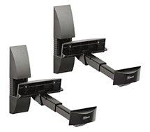 Support enceinte Vogel's  VLB200 pr Enceinte Hi-Fi