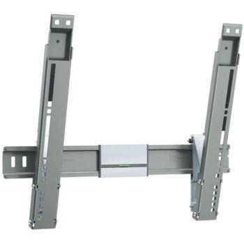 vogel 39 s thin 215 led 26 55p support tv boulanger. Black Bedroom Furniture Sets. Home Design Ideas