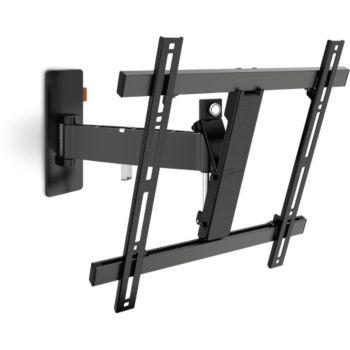 vogel 39 s wall 2225b 32 55p support tv boulanger. Black Bedroom Furniture Sets. Home Design Ideas