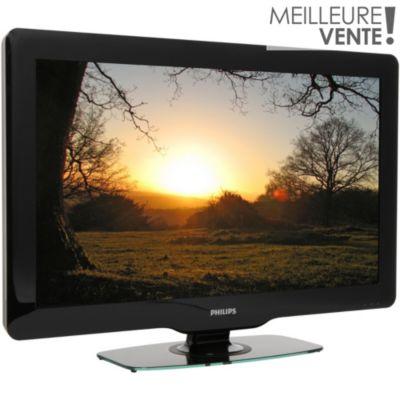 LCD Philips 32PFL3606H/12