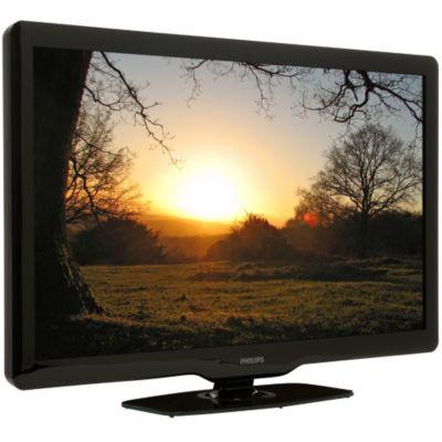 LCD Philips 42PFL3506H