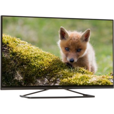TV LED Philips 40PUK6809 4K 400Hz PMR Smart 3D