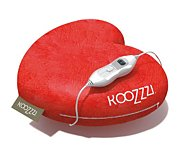 Koozzzi Textile Chauffant - 549012