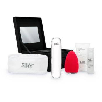 Silk'n FACETITE RITUAL 6 en 1