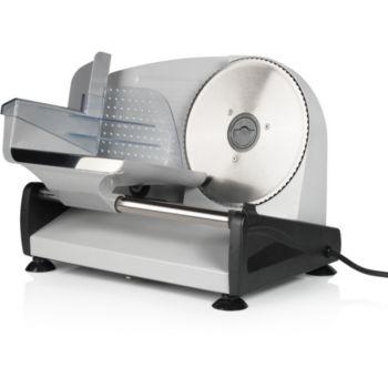 tristar em 2099 trancheuse guillotine saucisson boulanger. Black Bedroom Furniture Sets. Home Design Ideas