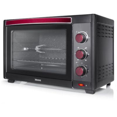 Mini four l 39 achat malin boulanger - Four electrique posable ...