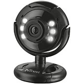 Webcam Trust Spotlight Pro Webcam