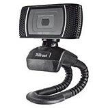 Webcam Trust  Trino HD Video
