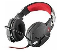 Casque gamer Trust  GXT 322 Dynamic headset