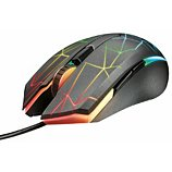 Souris gamer Trust SOURIS GAMING GXT 170 HERON RGB MOUSE
