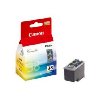 Canon CL38 couleur