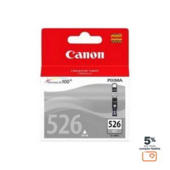 Canon CLI-526 gris