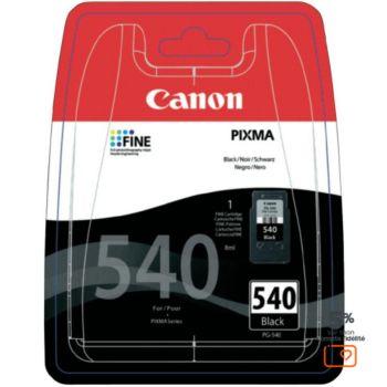 Canon PG540 Noire