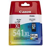 Cartouche d'encre Canon  CL541 Couleur XL