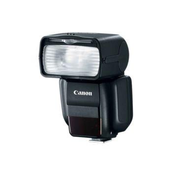 Canon Speedlite 430EX-RT III