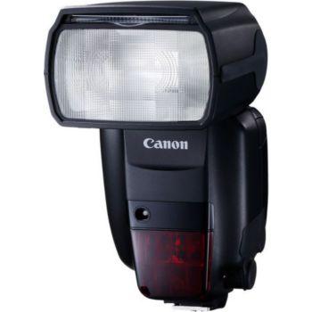 Canon Speedlite 600 EX-RT II