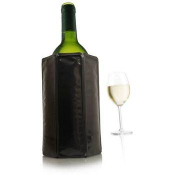 Vacuvin a vin noir