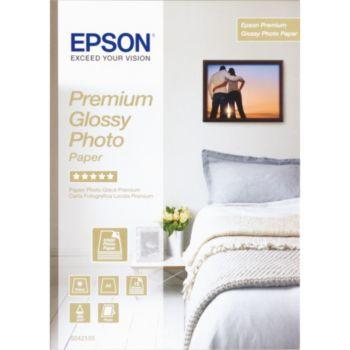 Epson A4-15f-255g/m²