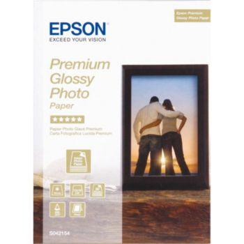 Epson 13x18-30f-255g/m²