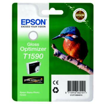 Epson T1590 Optimiseur de brillance Martin Pêc