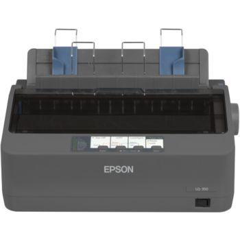 Epson Matricielle 24 aiguilles LQ-350