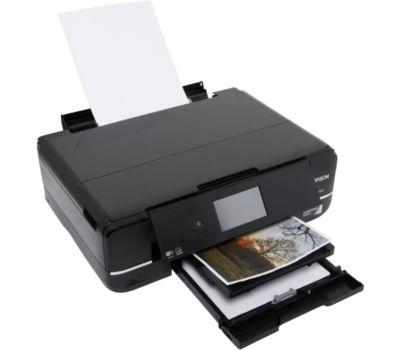 Imprimante jet d'encre Epson XP 960