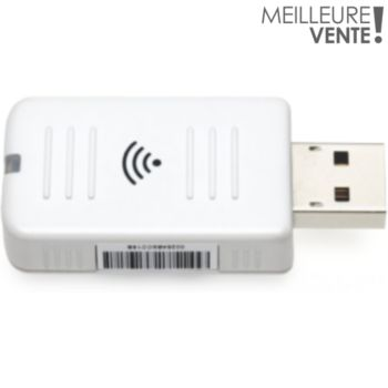 Epson Module Wifi ELPAP10