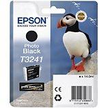 Cartouche d'encre Epson  Cartouche Noir SC-P400