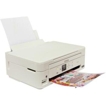 imprimante epson xp 345 boulanger. Black Bedroom Furniture Sets. Home Design Ideas