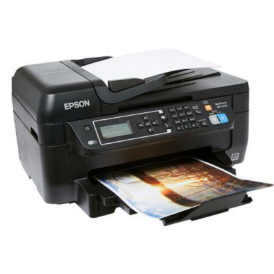 imprimante premier prix imprimante 3d kaparka avaca sasu stampante 3d avaca sasu imprimante. Black Bedroom Furniture Sets. Home Design Ideas