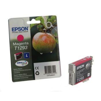 Epson T1293 Magenta série Pomme