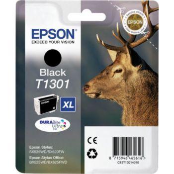 Epson T1301 Noire série cerf