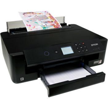 Epson XP 15000