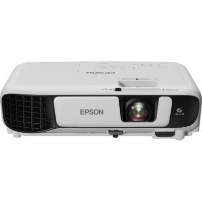 Location Vidéoprojecteur bureautique Epson EB-X41