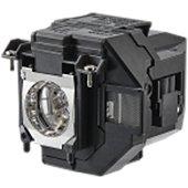 Lampe vidéoprojecteur Epson Lampe ELPLP96