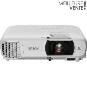 Epson TW-610