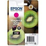 Cartouche d'encre Epson  202 Magenta Série Kiwi